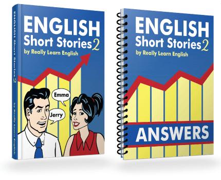 -на-английском-языке-часть-2 Лучшее предложение: все обучающие материалы каталога + Бонусы