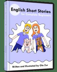 -истории-для-начинающих Лучшее предложение: все обучающие материалы каталога + Бонусы
