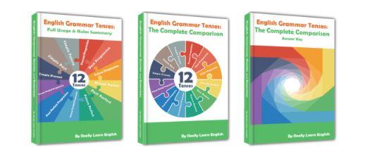 -обзор-всех-английских-времен Полный комплект: правила и упражнения для практики всех английских времен
