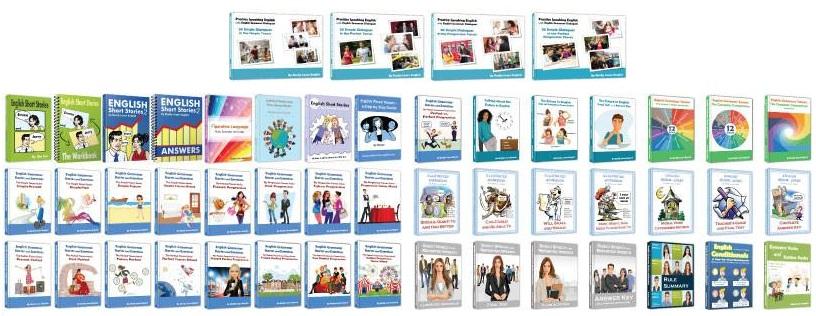 материалы по английскому языка для преподавателей