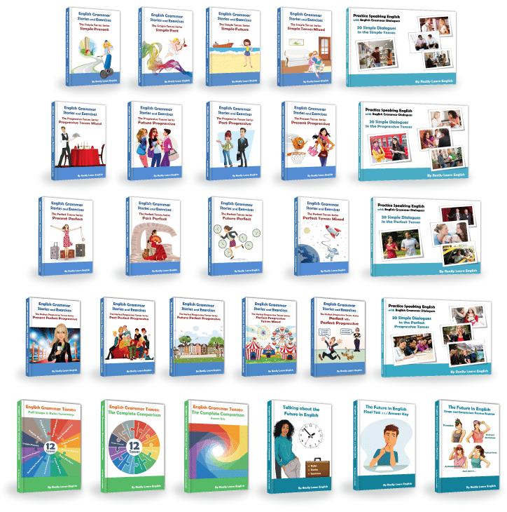 -учебников-для-развития-английских-времен Полный комплект: правила и упражнения для практики всех английских времен