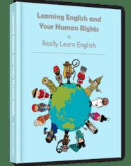 -человека-на-английском-книга Лучшее предложение: все обучающие материалы каталога + Бонусы