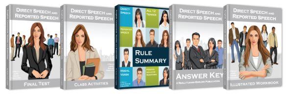 -и-косвенная-речь-в-английском-языке Лучшее предложение: все обучающие материалы каталога + Бонусы