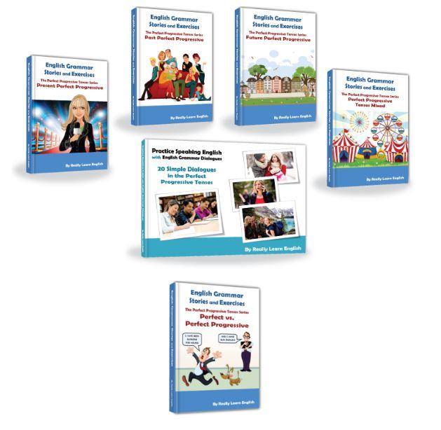-для-развития-завершенных-длительных-времен Полный комплект: правила и упражнения для практики всех английских времен