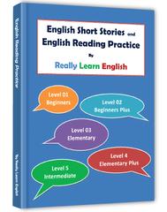 English-Short-Stories-and-English-Reading-Practice Лучшее предложение: все обучающие материалы каталога + Бонусы