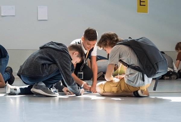 -школы-летово Школа для талантливых детей: слагаемые успеха