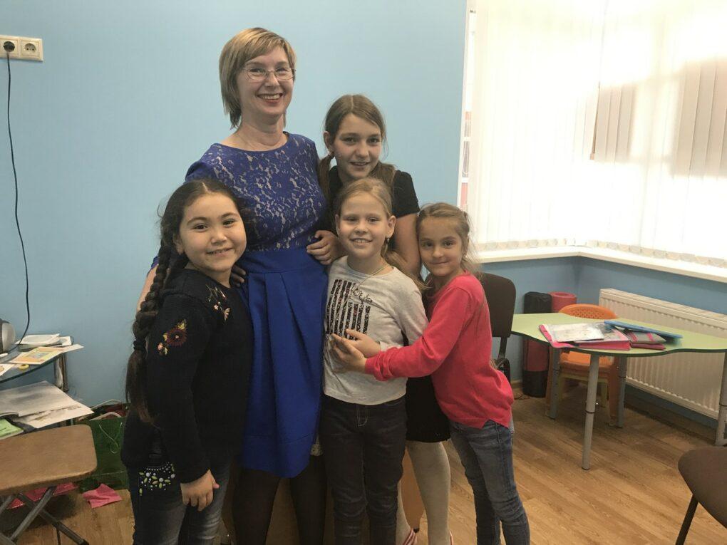 -детский-сад-с-изучением-английского-языка-1020x765 Частный детский сад с изучением английского языка в Москве